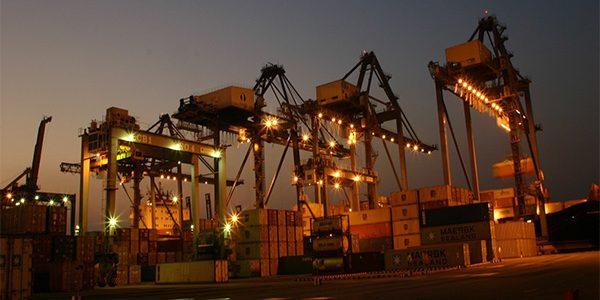 สินค้าที่มีชื่อเสียงในการส่งออกของประเทศไทย